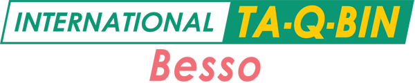 TA-Q-BIN Besso