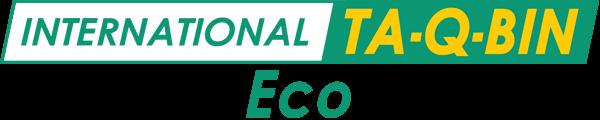 TA-Q-BIN Eco