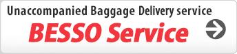 BESSO Service