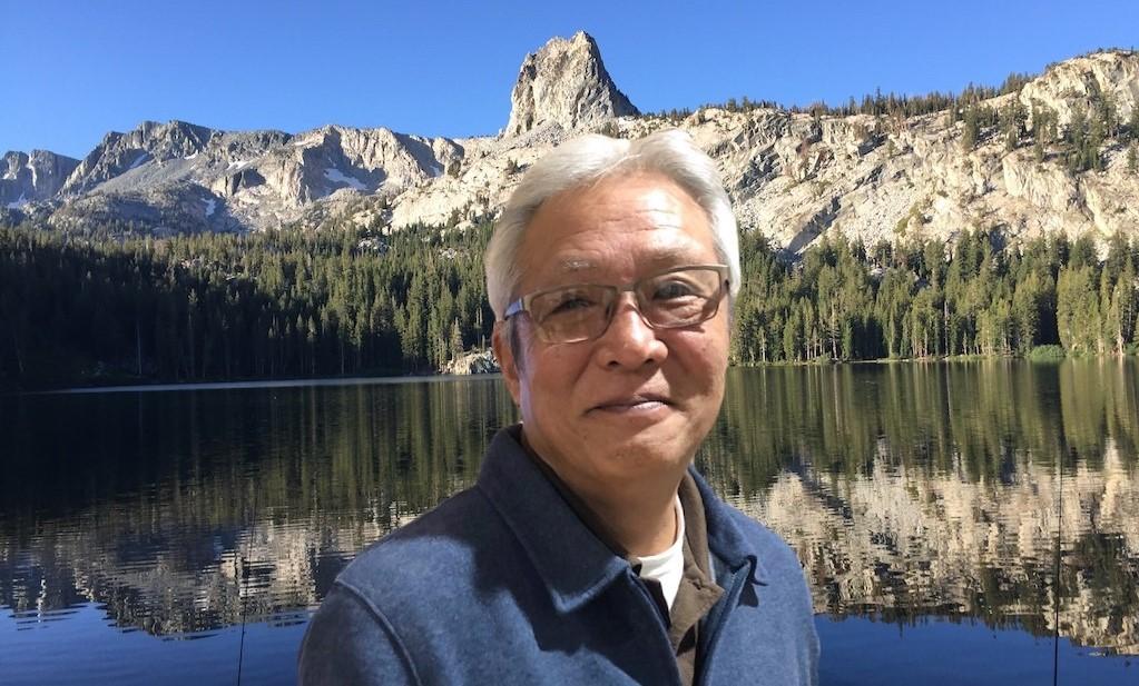 Yamato Transport USA Blog Andy Oyama