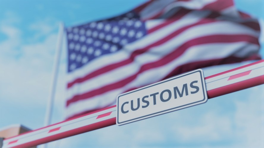 Yamato Explains How to Create a Commercial Invoice to Speed up Entry through US Customs