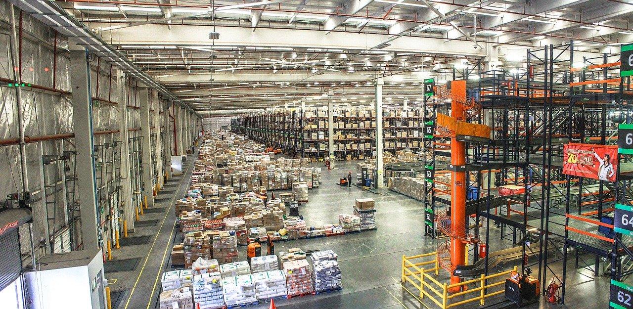 Yamato Transport Blog Amazon FBA