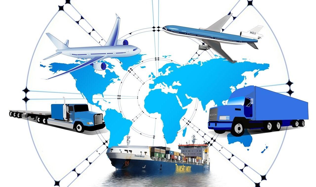 Yamato Transport USA Blog